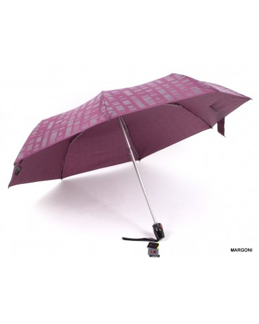 Parasol damski knirps t.200 8279