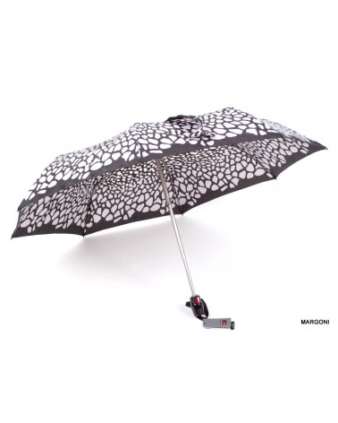Parasol damski knirps t.200 4939