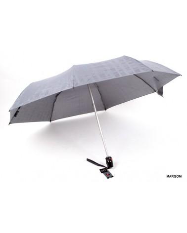 Parasol damski knirps t.200 8276