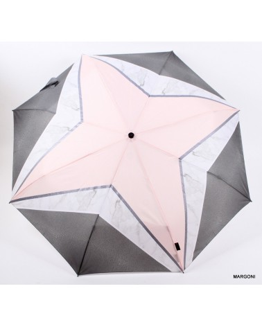 Parasol damski knirps t.200 8283