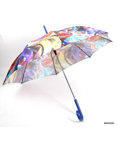 Parasol damski długi Airton 1624-1