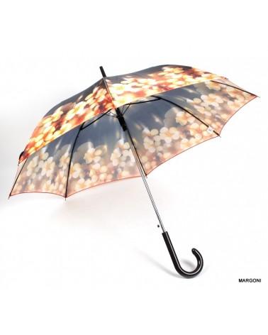 Parasol damski długi airton 1624-2