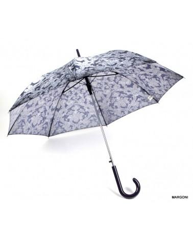 Parasol damski długi airton 1624-4
