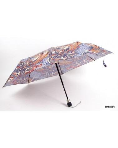 Parasolka damska zest 23625-1