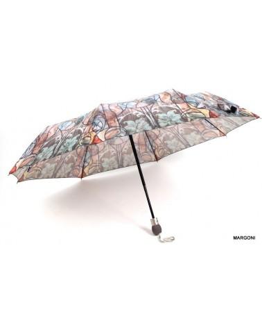 Parasolka damska zest 23625-2