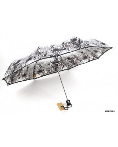 Parasolka damska zest 23856-2
