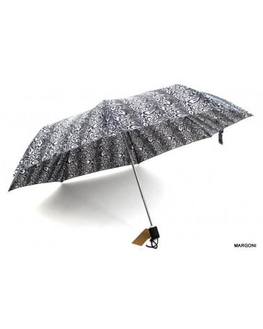 Parasolka damska zest 23856-3