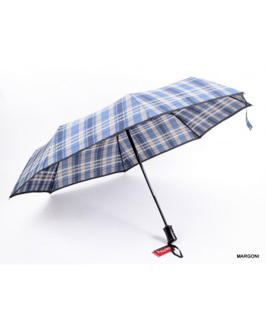 Parasol damski derby 7440265pt kratka 3