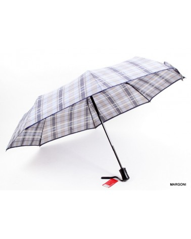Parasol damski derby 7440265pt kratka 1