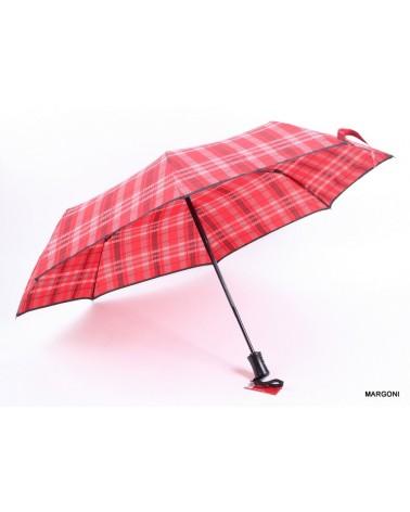 Parasol damski derby 7440265pt kratka 2