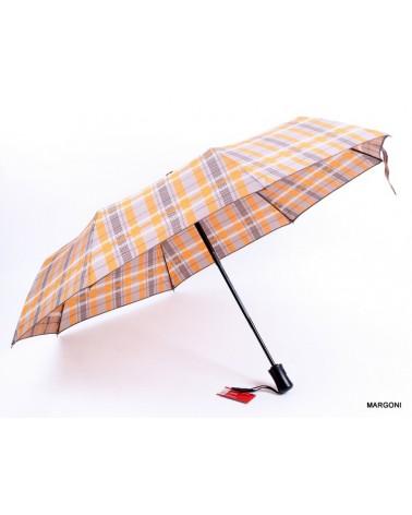 Parasol damski derby 7440265pt kratka 4