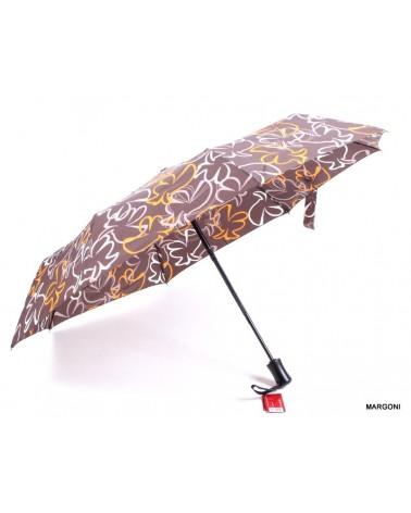 Parasol damski derby 7440265pt wzory 1