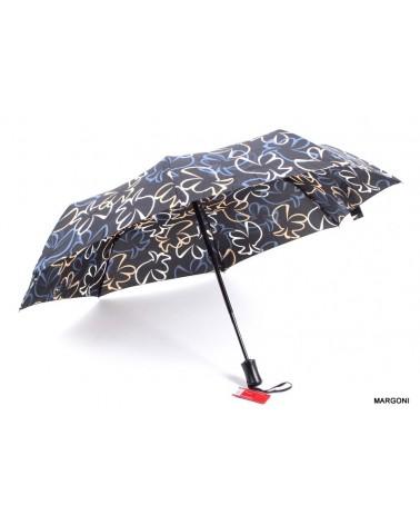 Parasol damski derby 7440265pt wzory 4