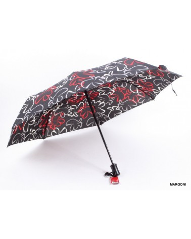 Parasol damski derby 7440265pt wzory 2