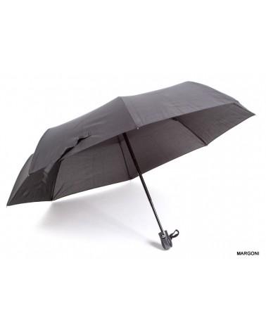 Parasol męski kulik 6572 czarny