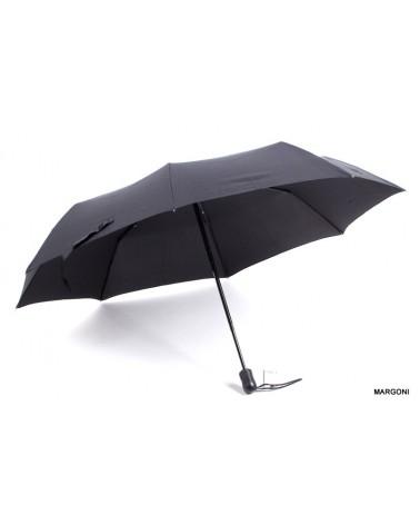 Parasol męski Doppler 74667bf6 czarny
