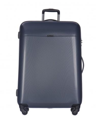 Duża walizka puccini 28 pc005 7b