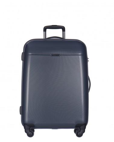 średnia walizka puccini 24 pc005 7b
