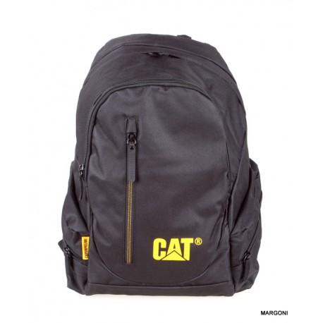Plecak na laptop 15,6'' cat 83541-01