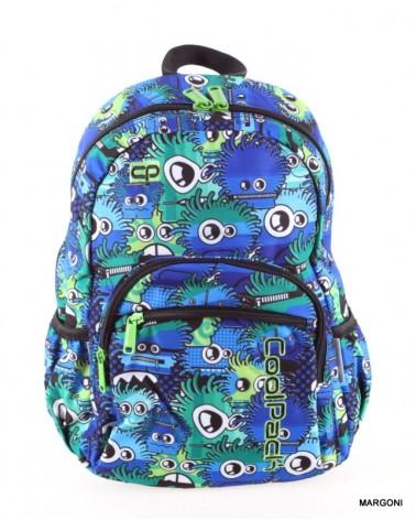Plecak przedszkolaka Cool Pack MINI b27034