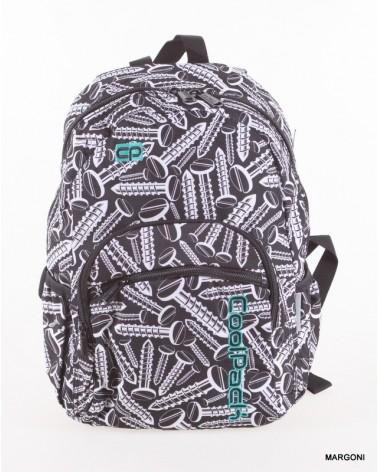 Plecak przedszkolaka coolpack mini b27033