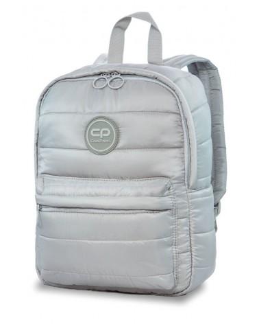 Plecak miejski coolpack abby 22899cp