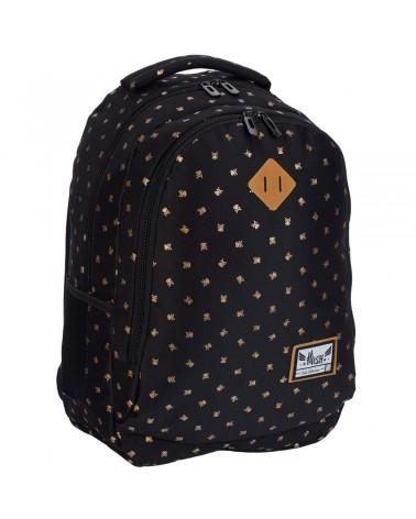 Plecak młodzieżowy Hash 2 HS-175