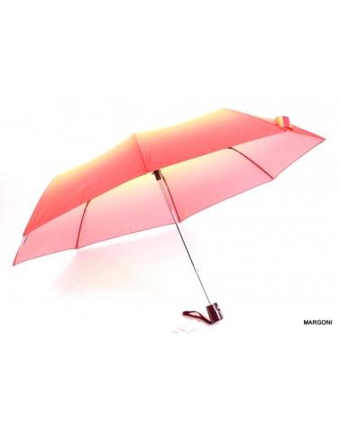 Parasol damski doppler 730165n różowy