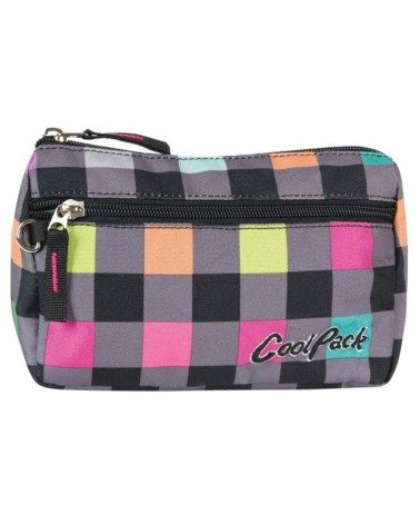 Kosmetyczka coolpack 129