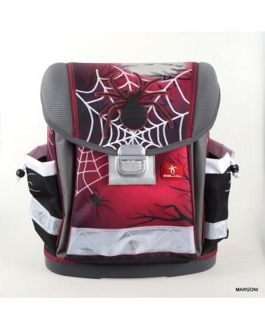 Tornister belmil 403-13 spider