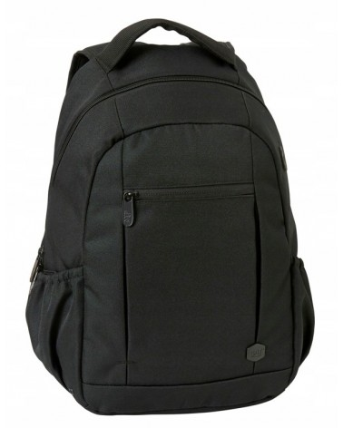 Plecak na laptopa 14'' CATerpillar 83695-218