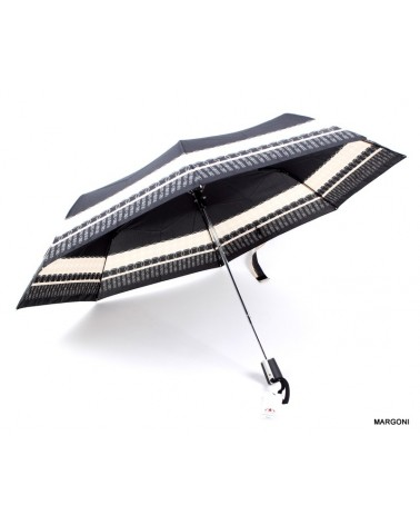 Parasol damski doppler 165g2802 2 czarny