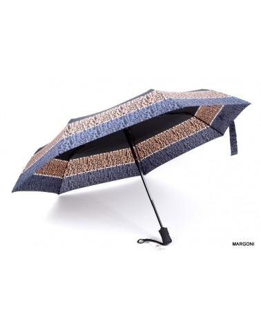 Parasol damski doppler 165pku 7 czarny
