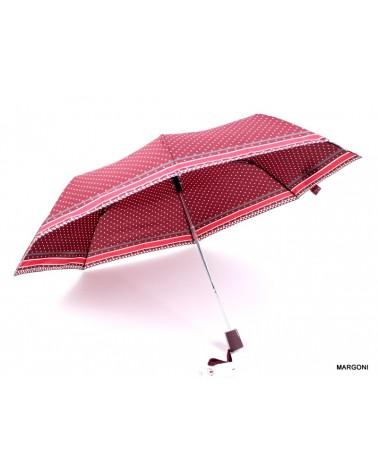 Parasol damski doppler 165g2803 1 czerwony