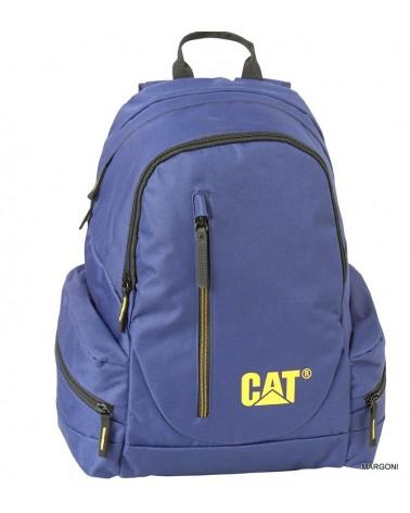 Plecak na laptop 15,6'' cat 83541-184 niebieski