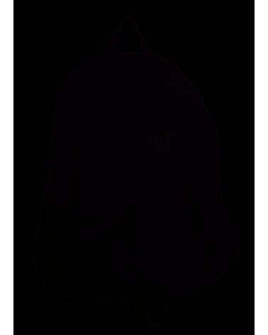 Plecak z USB CAT Dolomite 83785-01 czarny