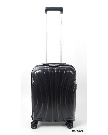 Mała walizka cat 83871-01