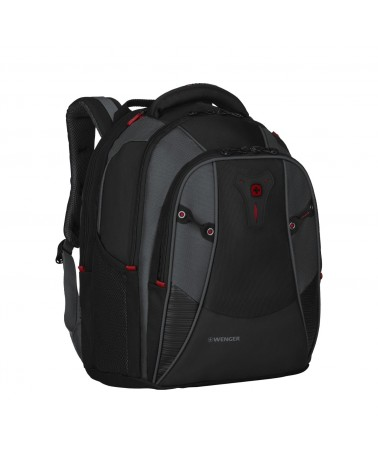 Wenger plecak biznesowy Mythos 600632