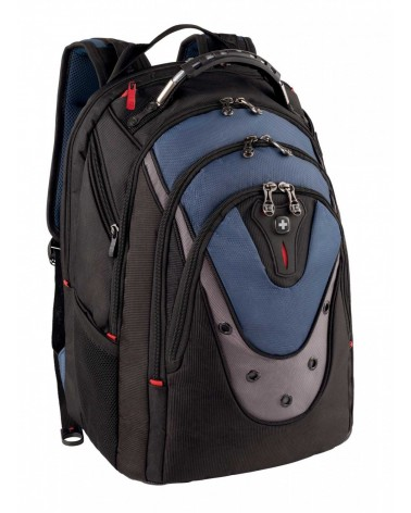 Wenger plecak biznesowy Ibex 600638