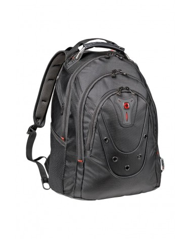 Wenger plecak biznesowy Ibex Slimline 605081