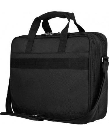 Wenger torba na laptopa Prospectus 600649
