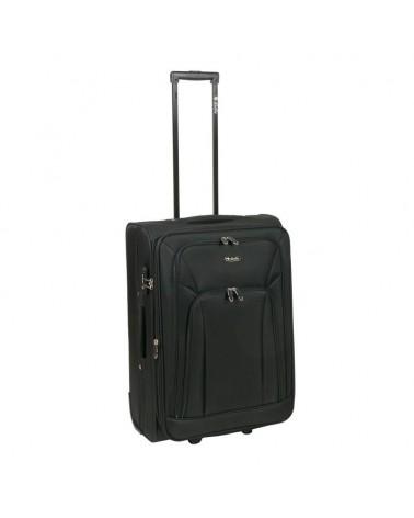 Średnia walizka Dielle 420/60