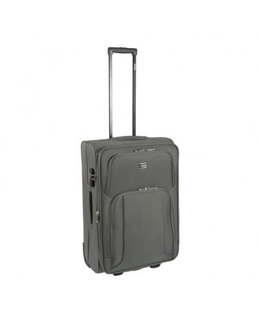 Średnia walizka Dielle 9913/60