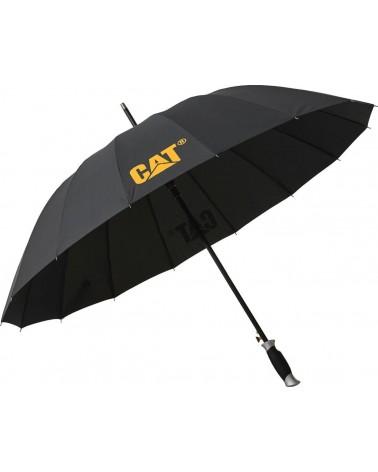 Parasol CAT 83949-01