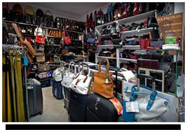 walizki sklep internetowy